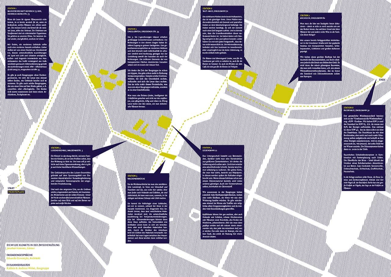 Muchina Flyer | Denken & Handeln | Konzeptagentur für ganzheitliche Gestaltung | Grafik | Design | Flyer