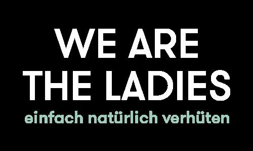 Denken & Handeln, Grafik Studio für komplexe Inhalte, Logo Design, Corporate Identity, We Are The Ladies