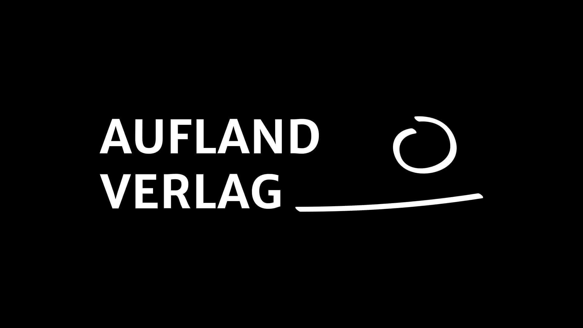 Denken & Handeln, Fine Heininger, Aufland Verlag, Logo, Redesign, Corporate Identity, Visuelle Identität, Grafik Design, Gestaltung