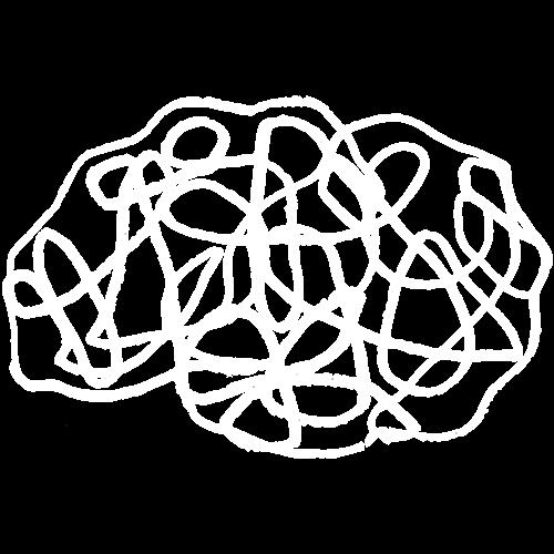 Denken & Handeln, Grafik Studio für komplexe Inhalte, Icon, Konzeption & Art Direktion